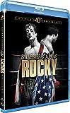 Rocky [Italia] [Blu-ray]