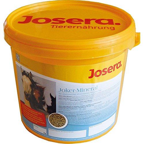 Josera Joker Mineral