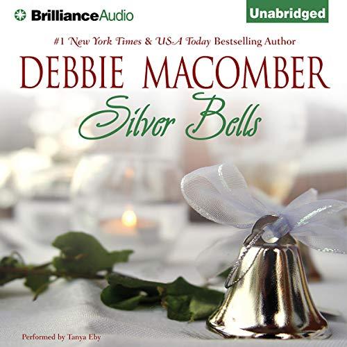 Silver Bells cover art