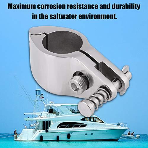 Marine Hardware Fitting - 7/8
