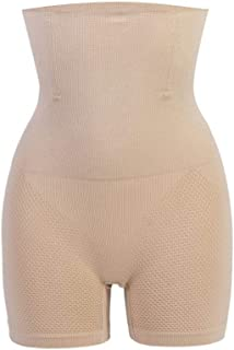Nylon Bustiers & Corset For Women