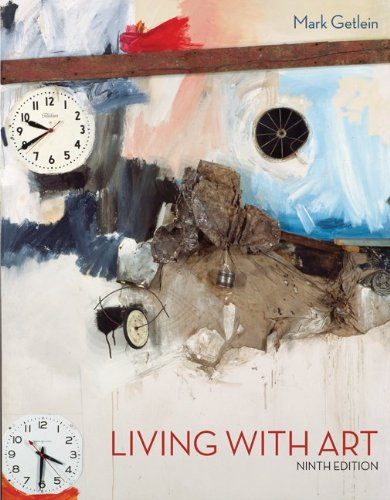 Living With Art Connect Plus Art Access Card: