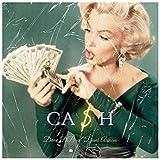 Ca$h (feat. Djani Armani)