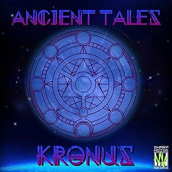 Ancient Tales