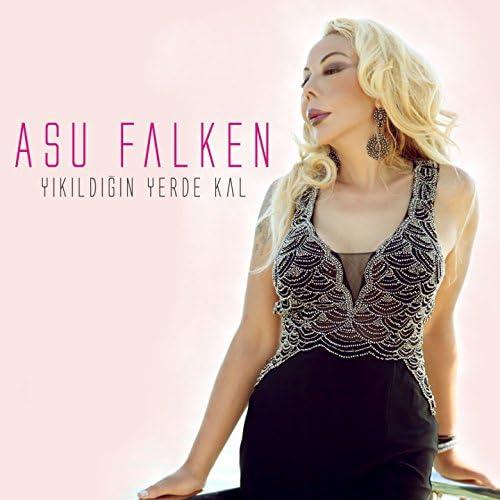 Asu Falken