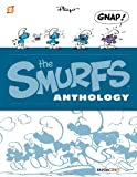 Image: The Smurfs Anthology #1, by Peyo (Author). Publisher: Papercutz (June 25, 2013)