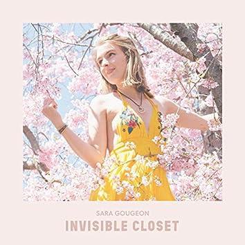 Invisible Closet