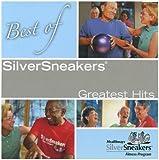 Best of SilverSneakers Vol. 9 - Greatest Hits