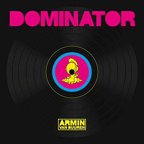 Dominator (Extended Mix)