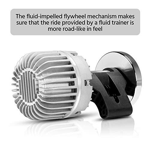 YAHEETECH YT-00095195 Fluid Trainer