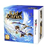 Kid Icarus: Uprising (Renewed)