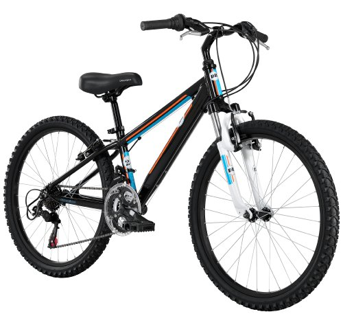 Diamondback Bicycles 2014 Octane Boy