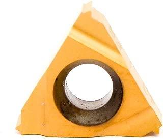 CARMEX Carbide Threading Insert 11 ER 48 UNJ MXC (10 Pack)