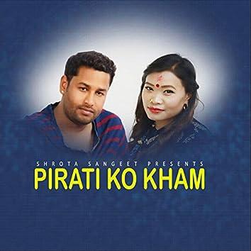 Pirati Ko Kham