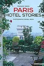 Best paris hotel stories Reviews