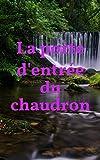 La porte d'entrée du chaudron (French Edition)