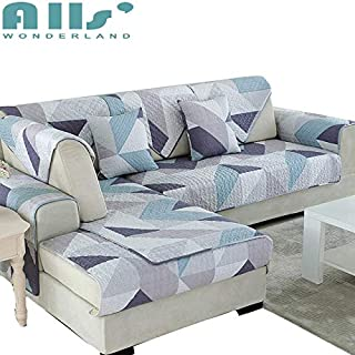 Amazon.es: Sofa Modular