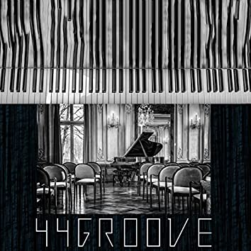44 Groove