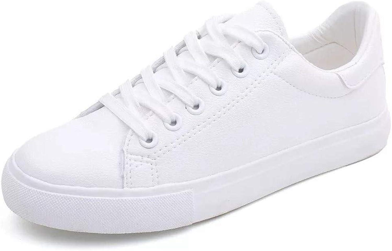 Turnschuhe Frauen Turnschuhe Weiße Schuhe Frauen Sportschuhe