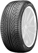Lexani LX-Thirty All-Season Radial Tire - 285/45R22 114V