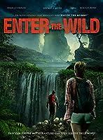 Enter the Wild [DVD]