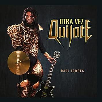 Otra Vez Quijote