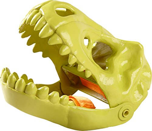 HABA Dinosaur Sand Glove  Toy Digger and Play Artifact for the Beach Sandbox or any Excavating Site