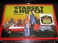 Starsky & Hutch: Complete First Season [DVD]
