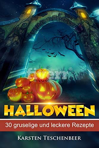 - Süße Ideen Für Halloween Kostüme