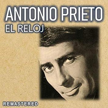 El Reloj (Remastered)