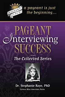 Best beauty pageant answers Reviews