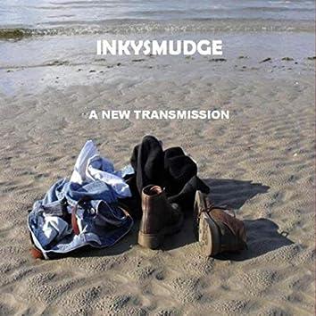 A New Transmission