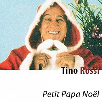 Petit papa Noël (Remastered)