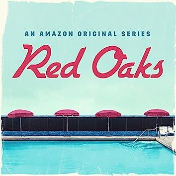 World of Red Oaks