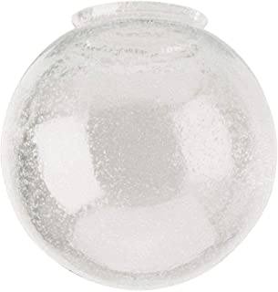 Best replacement glass for light fittings Reviews