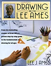 Best drawing with lee ames Reviews