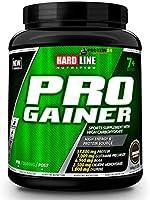 Hardline Nutrition PROGAINER MUZLU 1406 gr 1 Paket(1 x 1 Adet)