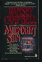 Midnight Sun 0812518039 Book Cover