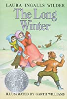 The Long Winter (Little House (6))