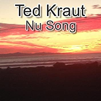Nu Song