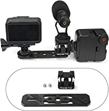MeterMall Toys & Games for Osmo Pocket Action Camera Universal Extensions Parts