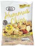 Eat Real Multipack Crisps
