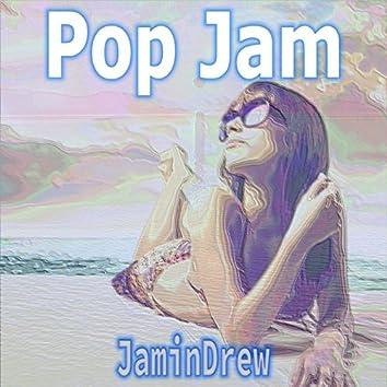 Pop Jam