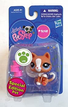 Best lps tabby cats Reviews