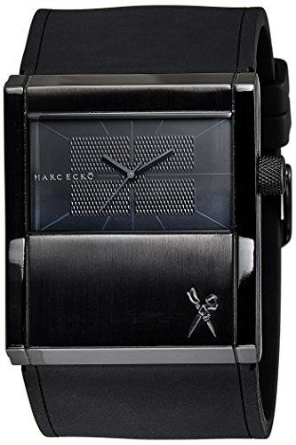 Marc Ecko E12523G1