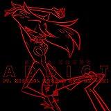 Addict (feat. Michael Kovach & Chi-Chi) [Explicit]