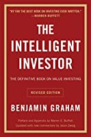 The Intelligent Investor, Rev. Ed (English Edition)