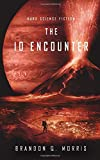 The Io Encounter: Hard Science Fiction