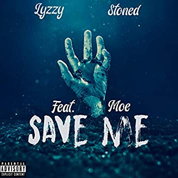 Save Me (remix)