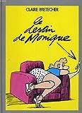 LE DESTIN DE MONIQUE